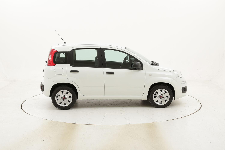 Fiat Panda Easy usata del 2017 con 40.507 km