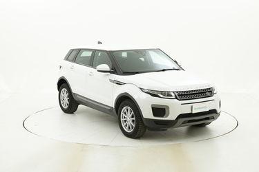 Land Rover Range Rover Evoque usata del 2017 con 63.919 km