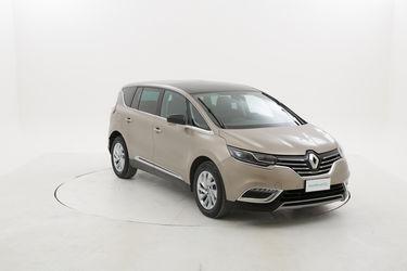 Renault Espace usata del 2016 con 73.439 km