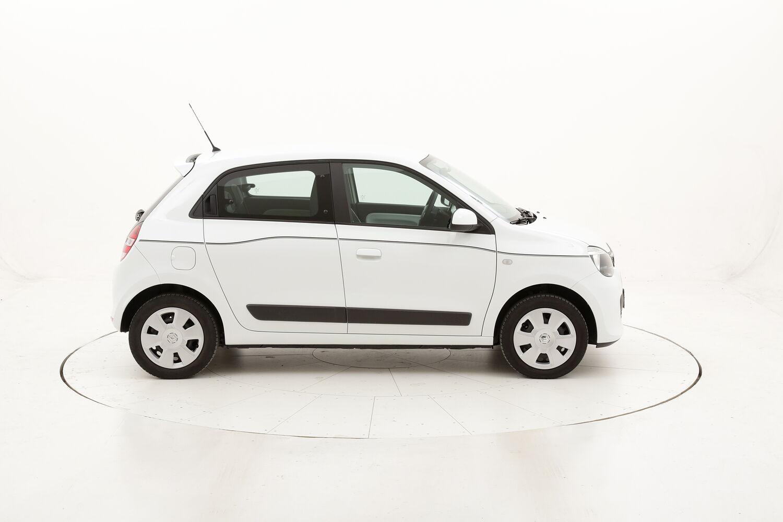 Renault Twingo Zen usata del 2017 con 31.638 km