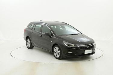 Opel Astra usata del 2017 con 120.280 km