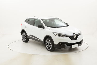 Renault Kadjar Energy Bose EDC usata del 2017 con 36.783 km