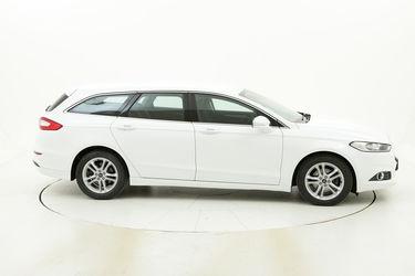 Ford Mondeo usata del 2017 con 89.347 km