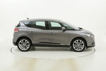 Renault Scénic Sport Edition km 0 diesel