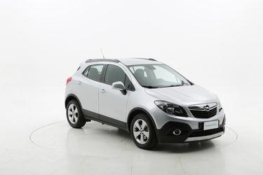 Opel Mokka usata del 2015 con 111.942 km