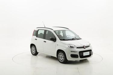 Fiat Panda usata del 2014 con 52.441 km