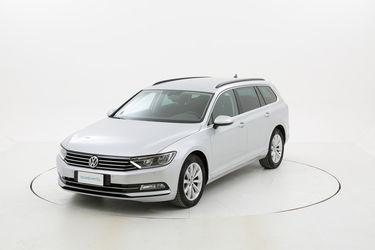 Volkswagen Passat usata del 2015 con 57.213 km
