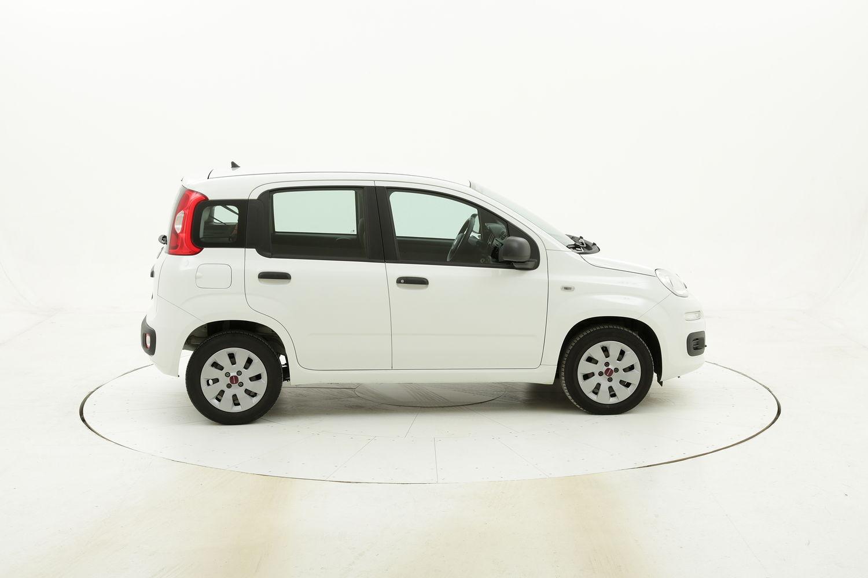 Fiat Panda usata del 2016 con 56.788 km