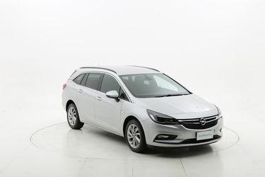 Opel Astra usata del 2018 con 24.189 km