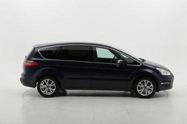 Ford S-Max usata del 2013 con 151.858 km