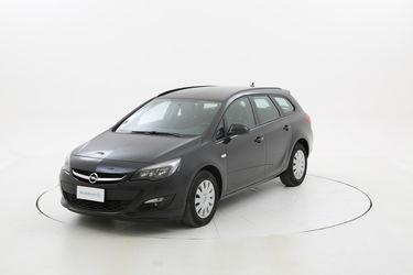 Opel Astra usata del 2015 con 73.241 km