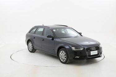 Audi A4 usata del 2015 con 112.705 km