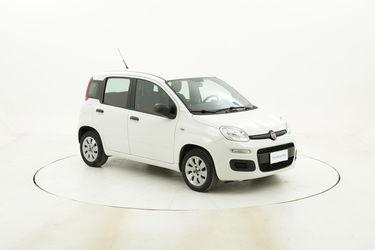 Fiat Panda Pop usata del 2016 con 52.976 km