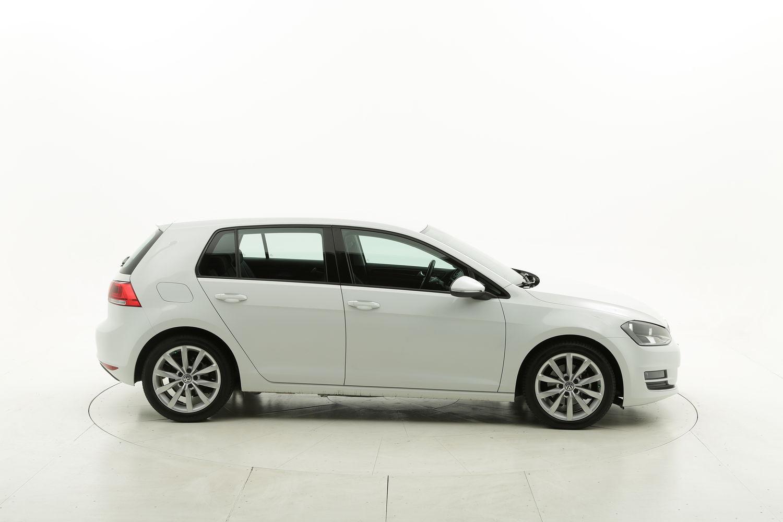 Volkswagen Golf usata del 2013 con 90.168 km