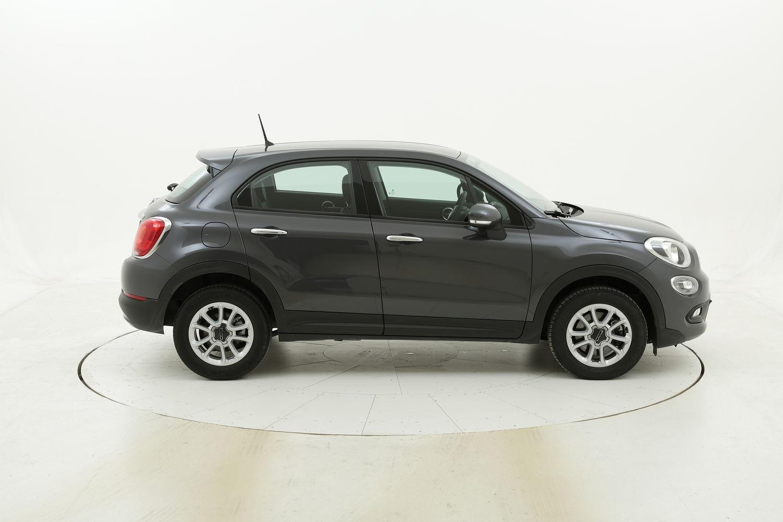 Fiat 500X usata del 2017 con 33.403 km