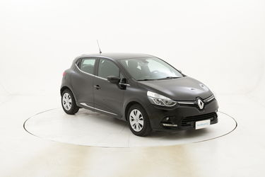 Renault Clio Energy Zen usata del 2018 con 79.624 km