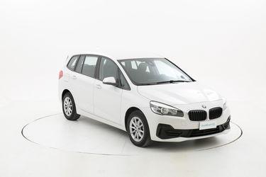 BMW Serie 2 usata del 2018 con 22.478 km
