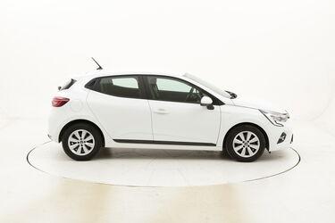 Renault Clio Business GPL usata del 2020 con 41.653 km