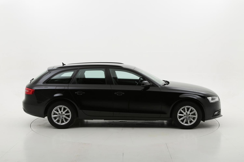 Audi A4 usata del 2014 con 42.508 km
