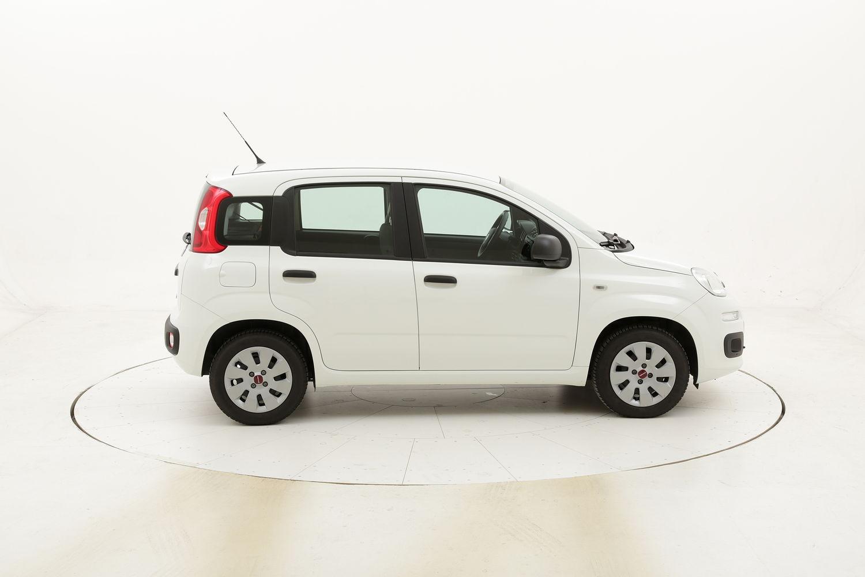 Fiat Panda Pop usata del 2016 con 36.189 km