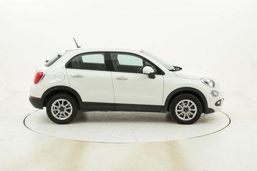 Fiat 500X Business usata del 2017 con 88.317 km