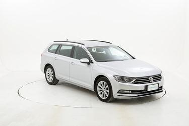 Volkswagen Passat usata del 2016 con 84.395 km