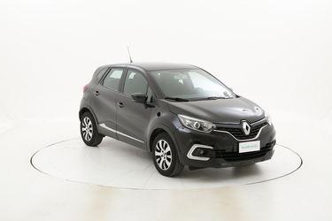 Renault Captur Energy Zen usata del 2018 con 56.386 km