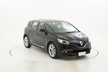 Renault Scénic usata del 2017 con 80.595 km