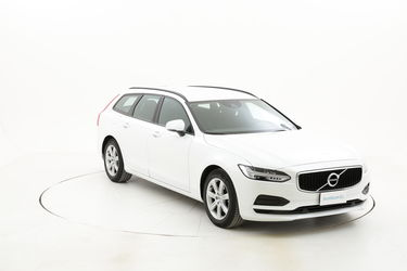 Volvo V90 usata del 2017 con 55.583 km