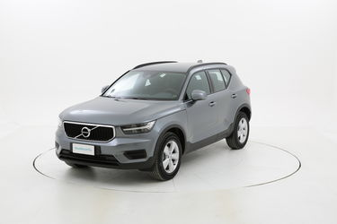 Volvo XC40 D3 Business Geartronic km 0 diesel