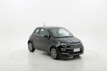 Fiat 500 Star Serie 7 NUOVO MODELLO km 0 benzina