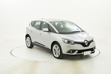 Renault Scénic Sport Edition km 0 diesel