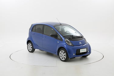Citroen C - Zero Full Electric Seduction km 0 elettrico