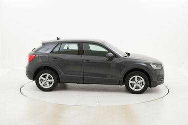 Audi Q2 Business S-tronic km 0 diesel