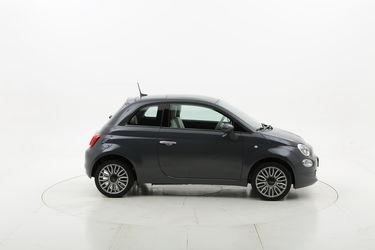 Fiat 500 Lounge km 0 benzina