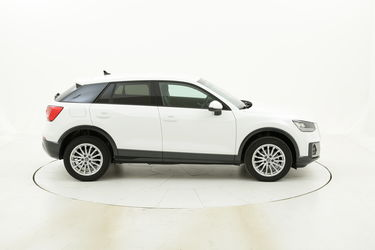Audi Q2 Business S-tronic Design km 0 diesel