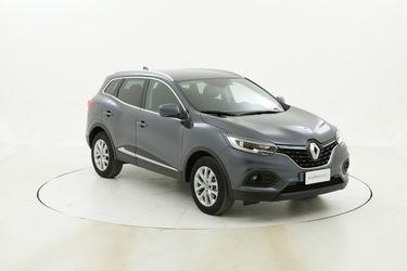Renault Kadjar Business km 0 diesel