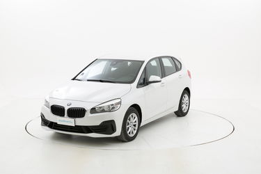 BMW Serie 2 Active Tourer Advantage km 0 diesel