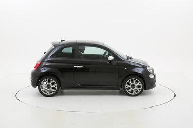 Fiat 500 Rockstar My2020 Full Optional km 0 benzina