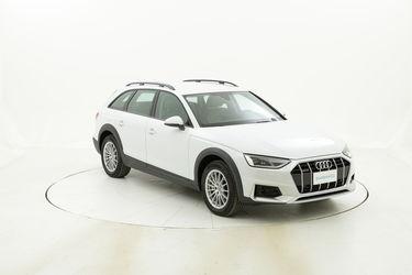 Audi A4 allroad Business S-tronic km 0 diesel