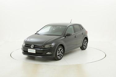 Volkswagen Polo Highline DSG km 0 benzina