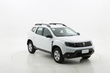Dacia Duster Comfort km 0 diesel