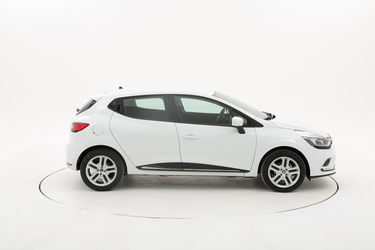 Renault Clio Zen km 0 benzina