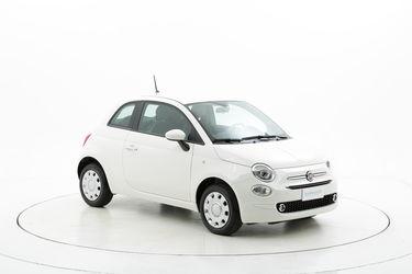 Fiat 500 Pop usata del 2016 con 58.863 km