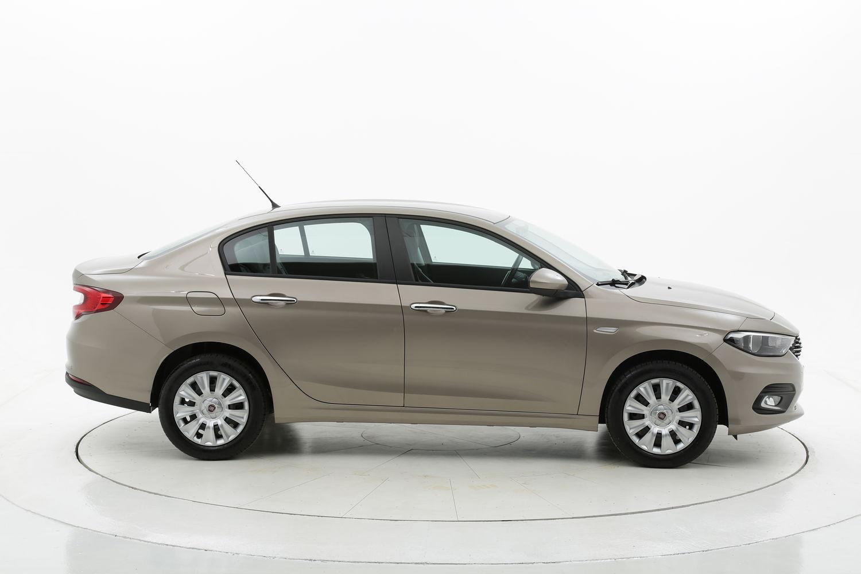 Fiat Tipo Easy km 0 benzina beige