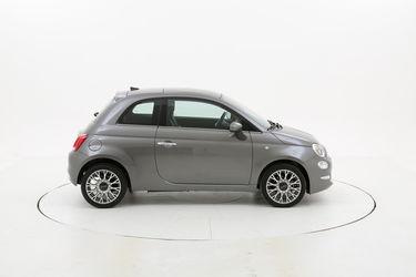 "Fiat 500 Star My2020 Cerchi 16"" km 0 benzina"