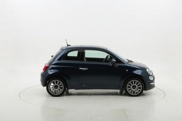 Fiat 500 Star my2020 km 0 benzina