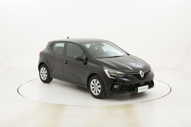 Renault Clio Business GPL usata del 2020 con 41.582 km