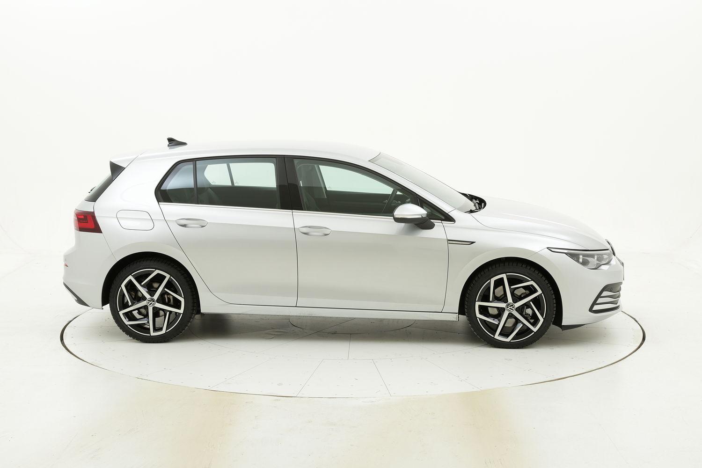 Volkswagen Golf a noleggio lungo termine