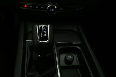 Leva del cambio di Volvo XC60
